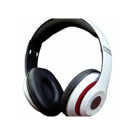 Беспроводные наушники P15 wireless Bluetooth