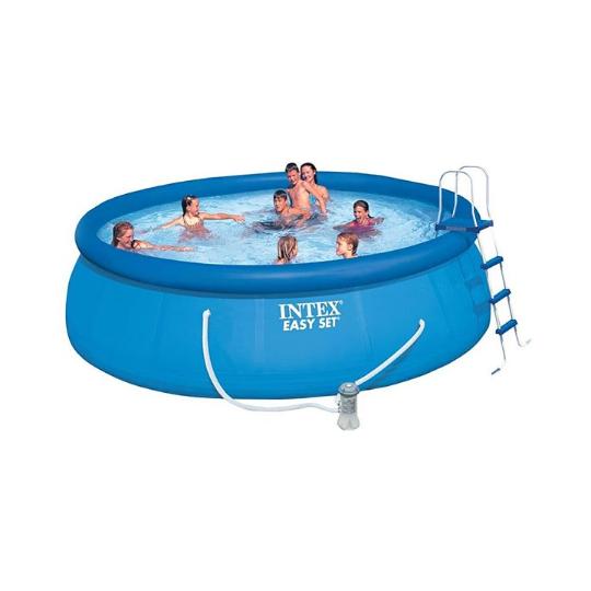 28168 Надувной бассейн Easy Set