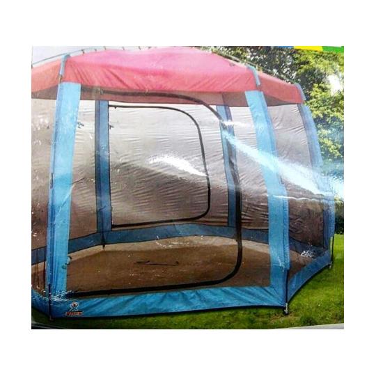 Палатка-беседка 6067 5-ти местная.