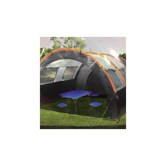 Палатка Tent