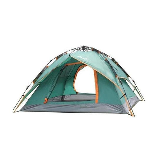Палатка HANLU HL 8882 (210 *180 * 130 см)