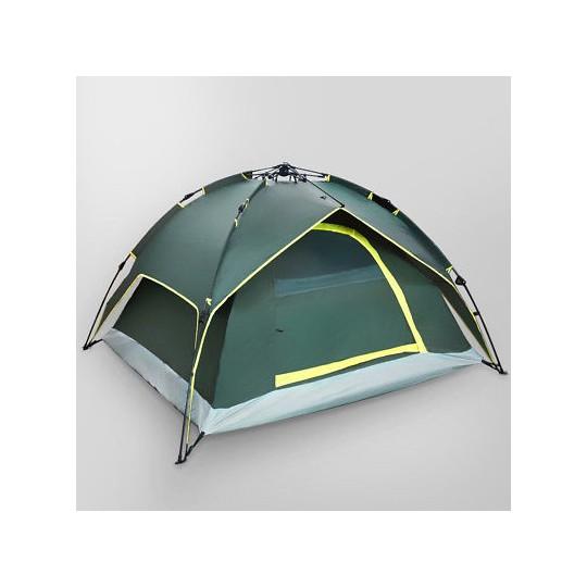 палатка Четыре сезона